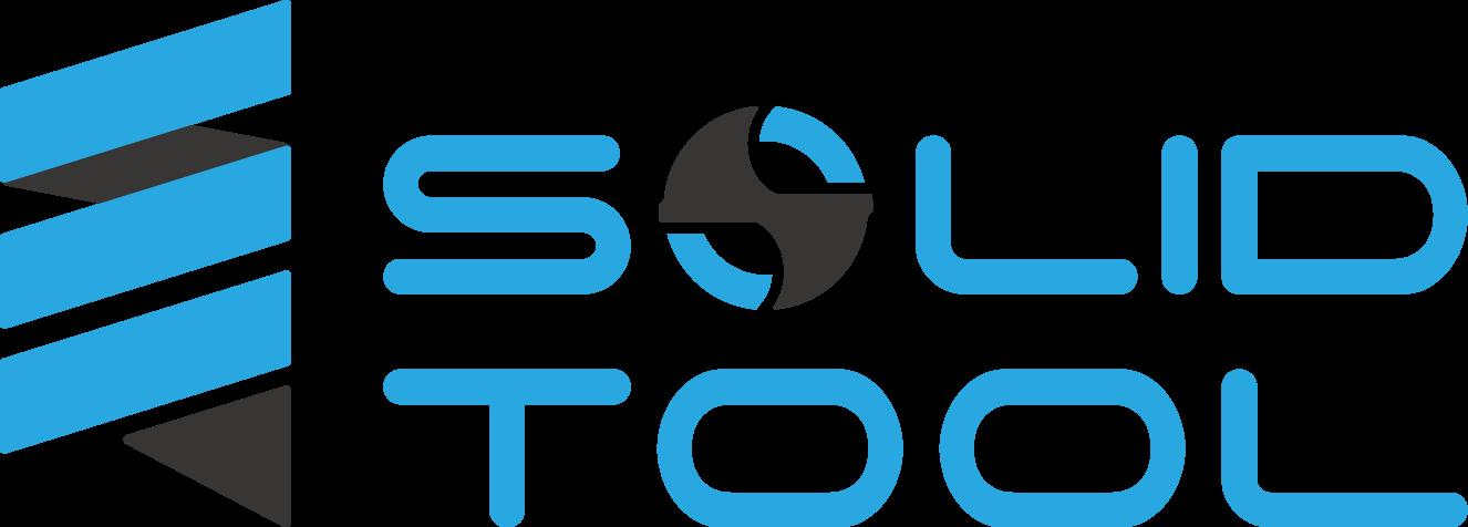 株式会社ソリッドツール SOLIDTOOL