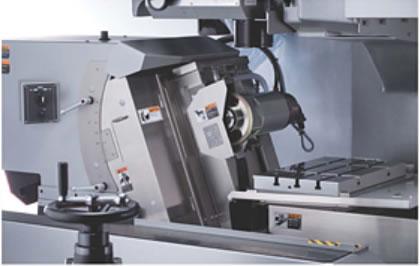アマダ オプティカルプロファイル研磨盤3次元対応機 GLS-5T1